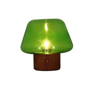 Lampe d'appoint SWEET
