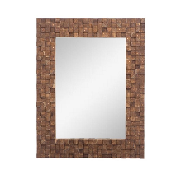 Miroir PANTAÏ