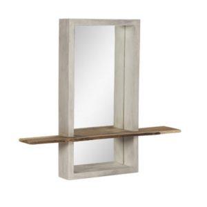 Miroir BELIZE