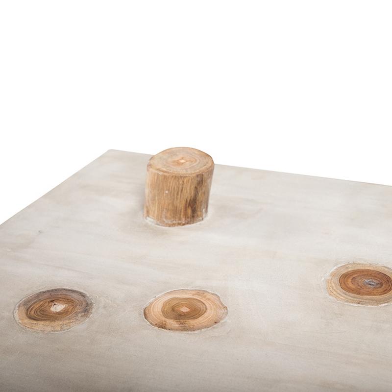 Table d'Appoint BELIZE