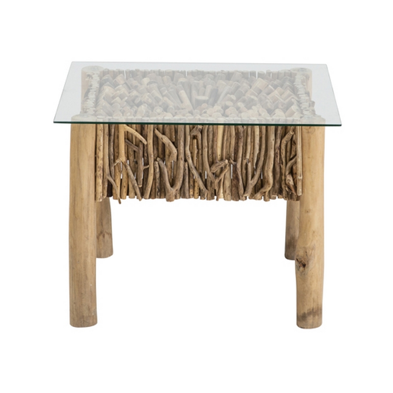 Table Basse KOTTA MAPI