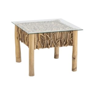 Table Basse KOTTA MAPI