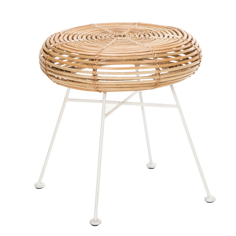 Table d'Appoint ISABELA