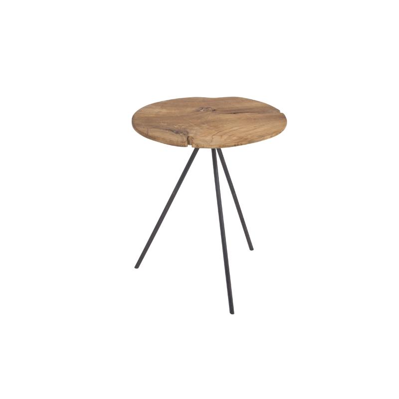 Table d'Appoint TELAGA
