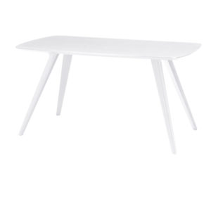 Table Ilo