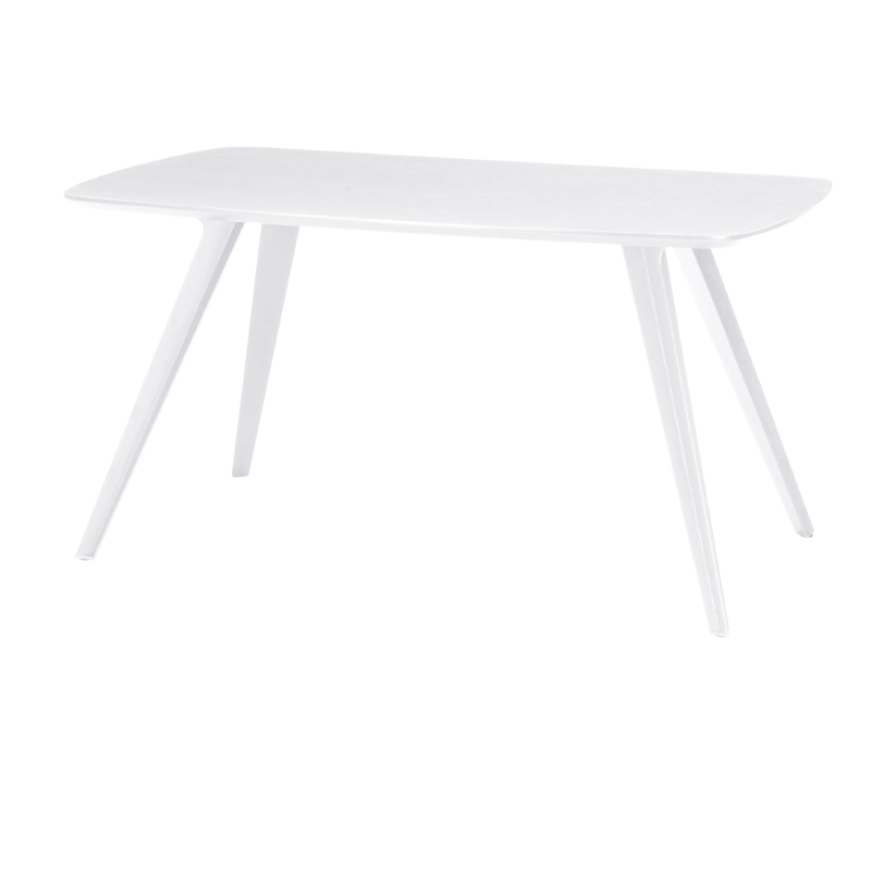 Table ILO