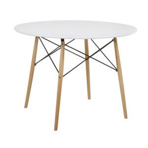 Table JAK