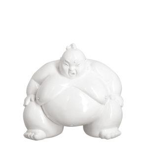 Sumo CYMO