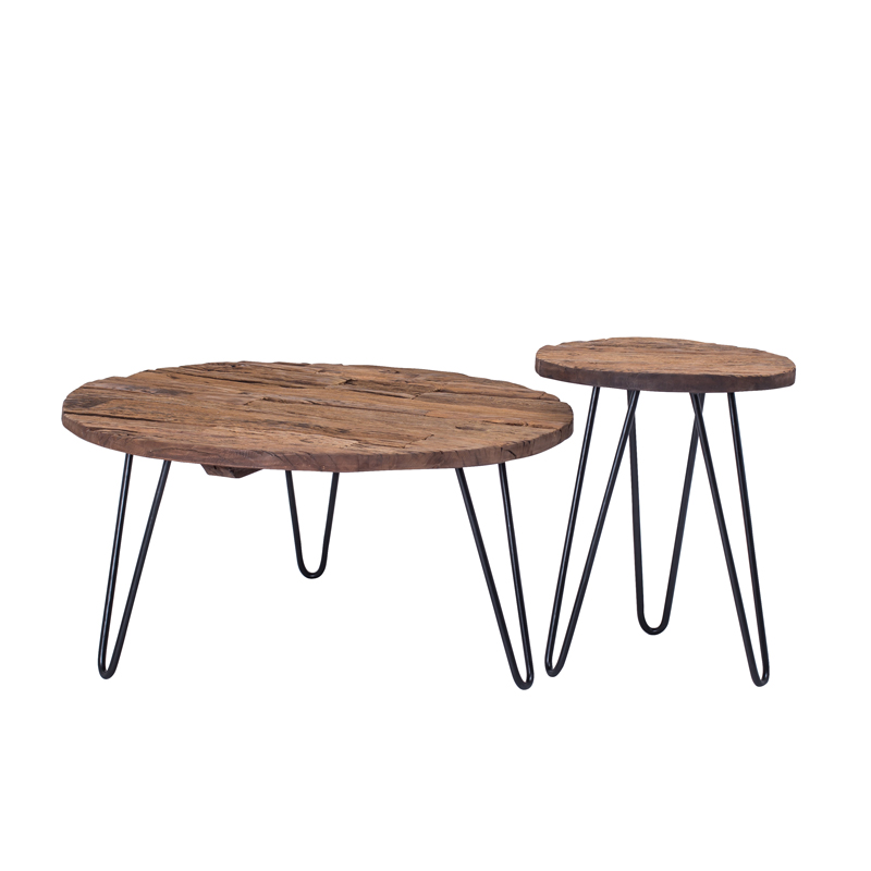 Table d'Appoint IODIA Ambiance