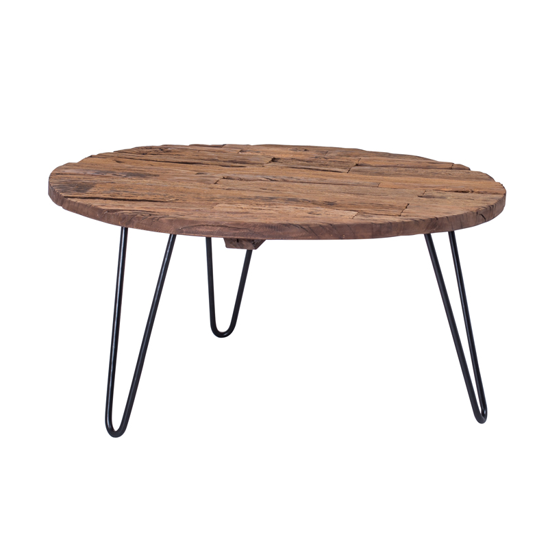 Table d'appoint Iodia