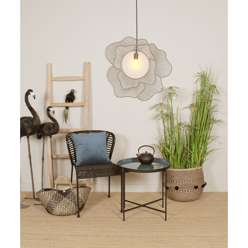 Suspension FLORE Ambiance