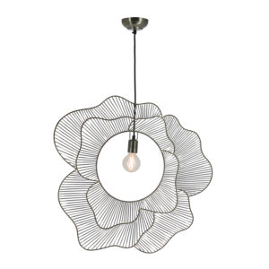 Suspension FLORE