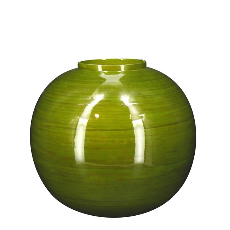 Vase CAMPBELL