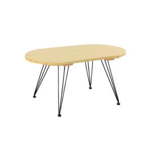 Table Basse IRANJA
