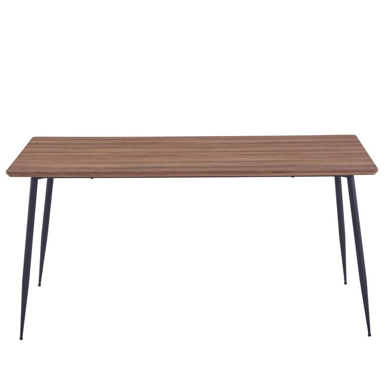 Table COBRA