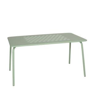 Table verte Bari