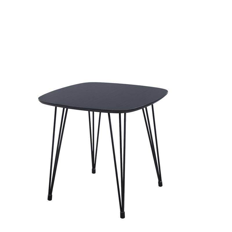Table Carré TIM