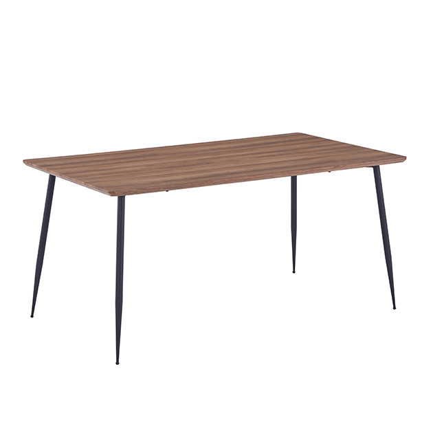 Ensemble Table et Chaises COBRA